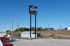 MK-Truck-Center