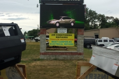 Murray-Auto-EMC Outdoor Electronic Signs