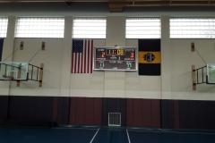 Phillips-Rec-Center-Scoreboard