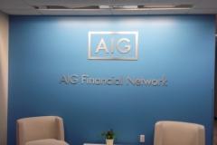 AIG-Interior