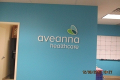 Aveanna-Interior-Sign