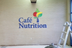 Cafe-Nutrition