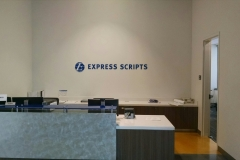 Express-Scripts-Interior