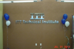 ITT-Tech-Interior