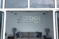 JK-Tool-Interior