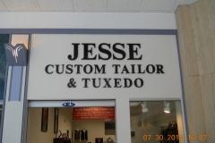 Jesse-Interior