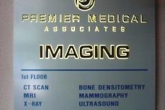 Premier-Medical-Interior