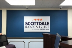 Scottdale-Bank-Interior