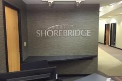 Shorebridge