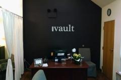 The-Vault-Interior