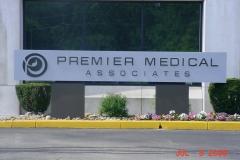Premier-Medical_exterior