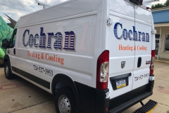 Cochran-Utility-Truck