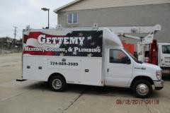 Gettemy-Plumbing