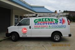 Greenes-Van