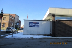 1_Scottdale-Bank-Wall-Sign