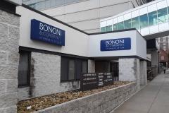 Bononi-Wall-Sign