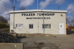 Frazer-Twp-Wall-Sign