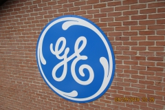 GE-Wall-Sign