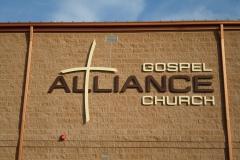 Gospel-Alliance-Wall-Sign