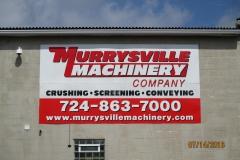 Murrysville-Machine-Wall
