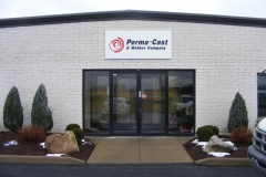 Perma-Cast-Wall-Sign