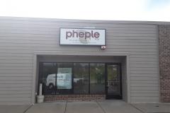 Pheple-Wall-Sign