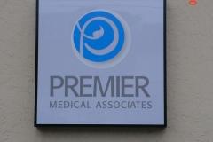 Premier-Medical-wall