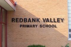 Redbank-Elementary