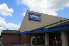 Scottdale-Bank-Wall-Sign