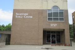 Shadyside-Surgi-Wall