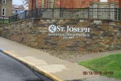 St-Joseph-Wall-Sign