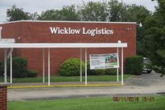 Wicklow-Logistics-Wall-Sign