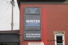 Winter-Accounting-Wall-Sign