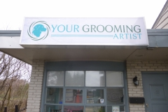Your-Grooming-Artist
