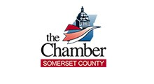 The Chamber, Somerset County